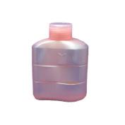 ARIMINO   Shampoo   Mint Shampoo Natural 220ml