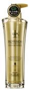 Unilever Japan LUX BIO FUSION | Shampoo | Damage Defence Shampoo 250g