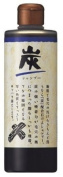 ISHIZAWA Laboratories Sumi | Shampoo | for Oily Skin 280ml