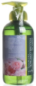napla CARETECT OG | Shampoo | VC VOLUME CONTROL Shampoo 250ml