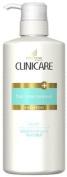 Pantene Clinicare Hair Time Renewal Shampoo 550ml