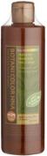 Cogito BOTANI colour   Shampoo   Henna Dark Brown 300ml