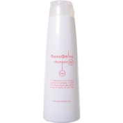Neway Japan Nano Amino | Shampoo | RS (Smooth, Glossy) 250ml