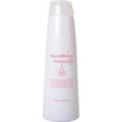 Neway Japan Nano Amino | Shampoo | RS (Smooth, Glossy) 250ml