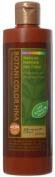 Cogito BOTANI colour   Shampoo   Henna Brown 300ml