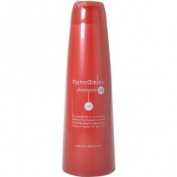 Neway Japan Nano Amino | Shampoo | DR (Add Body, Smooth) 250ml