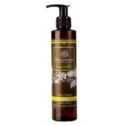 DAISHO TRADING CORPORATION Sranrom | Shampoo | Aroma Shampoo Calm Down 200ml