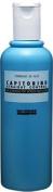 ALES COSMETICS CAPITORINO | Shampoo | Straight Control Shampoo 290ml