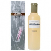 ALES COSMETICS CAPITORINO | Shampoo | N 290ml