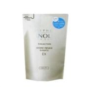 KOSE STEPHEN KNOLL Collection | Shampoo | Hydro Renew Shampoo Refill 500ml