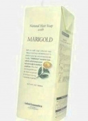 Lebel Cosmetics | Shampoo | Natural Hair Soap with Marigold Shampoo 1600ml