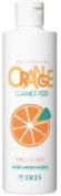 IRIS | Shampoo | Orange Shampoo 270ml