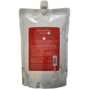 Neway Japan Nano Amino | Shampoo | DR (Add Body, Smooth) Refill 1000ml