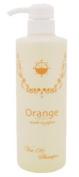 TOMY'S STAR Orange | Shampoo | 06 Amino Acid Orange Aroma Shampoo 500ml