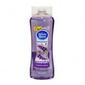 White Rain Hydrating Shampoo