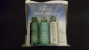 Naturelle Park Avenue Volumizing Jet Set Travel Size Trio