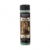Henne Colour Black Henna Maintenance Shampoo 250ml