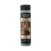 Henne Colour Black Henna Maintenance Shampoo 250ml