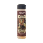 Henne Colour Golden Brown Henna Maintenance Shampoo 250ml