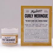 Miss Jessie's Original Curly Meringue