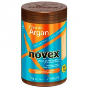 Novex Argan Oil 1kg