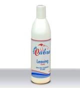 Leche de Cabra Goat Milk Protector & Re-generator Hair Care Leave-in 240ml