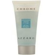 Chrome By Azzaro - All Over Shampoo 50ml