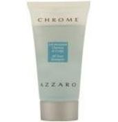 Chrome By Azzaro - All Over Shampoo 50ml