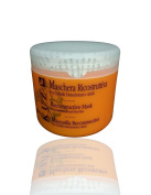 Kuz Reconstructive Mask 520ml