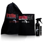 Belson Brazilian Heat After Dark Stylist Promo Kit 4 Piece Kit