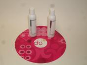 Brandywine Shampoo & Conditioner Wig Care Kit