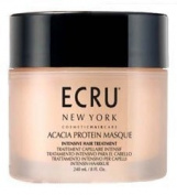 Ecru New York Shampoo Luxe Treatment, Conditioner and Acacia Proten Masque