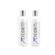 ICON Drench Shampoo 250ml + Free Conditioner 250ml
