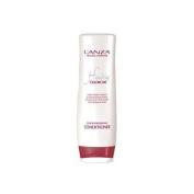 L'Anza Healing Colour Care Colour Preserving 300 ml Shampoo + 250 ml Conditioner