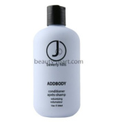 J Beverly Hills Addbody Volumizing 350 ml Shampoo + 350 ml Conditioner
