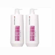 Goldwell Dualsenses Extra Rich Colour Duo