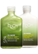 H2O Plus Sea Marine Haircare Collection