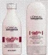 Serie Expert Vitamino Colour Colour Protecting 250 ml Shampoo + 170 ml Conditioner