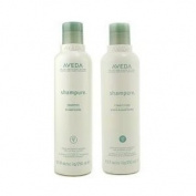 Aveda Shampure Shampoo & Conditioner Duo 250ml Set