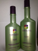 Pureology Essential Repair Shampoo(10.1oz) and Conditioner(8.5oz) Duo