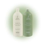 Nexxus Phyto Organics Nectaress Nourishing Conditioner, 1000ml