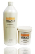 Mizani Kerafuse Intense Treatment SET