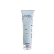 Davines Detoxifying Environmental Damage Recovery 250 ml Shampoo + 145 ml Conditioner