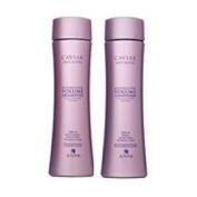 Alterna Caviar Volume Shampoo and Conditioner Duo