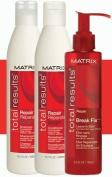 Matrix Total Results Repair Kit