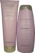 Difiaba Hydressence Shampoo 300ml & Conditioner 250ml Set