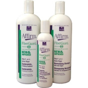 Avlon Affirm Fiberguard Sensitive Scalp System II.