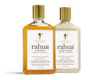 Rahua By Amazon Beauty Shampoo And Conditioner Gift Set