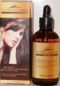 DOMINICAN MAGIC HAIR FOLLICLE ANTI-ageing COMBO KIT / COMBO DE ANTI-CAIDA 1540ml