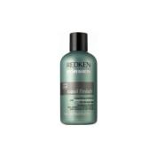 Neuma Sulphate Free Moisture Shampoo & Conditioner Duo 750ml